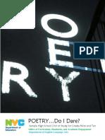 poetryunit_2-24final.pdf