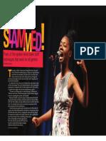 WriterMagazineArticle.pdf
