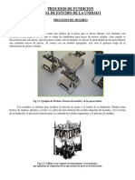 GUIA DE ESTUDIO DE LA MATERIA DE PROCESOS DE FUNDICION UNIDAD I.pdf