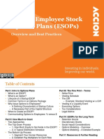 Accion Venture Lab - ESOP Best Practices.pdf