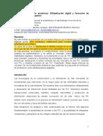 11-lasTIC-en-la-ensenanza.pdf