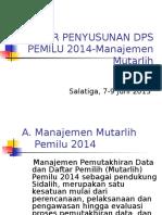 02-Raker Penyusunan DPS-manajemen Mutarlih