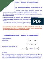 108196_IV-Propelec-termicas (1)