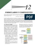 12- Componentes