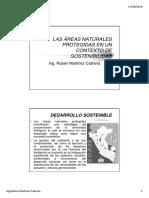 Clase 1 Las ANP en un contexto.pdf