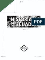 2010_Espinosa Carlos_Historia Del Ecuador Cap. XII