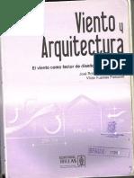 -Viento y Arquitectura - ArquiLibros - AL (1).pdf