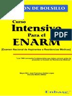 ENARM de bolsillo.pdf