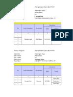 SIM Manual Infra P4IP 31 Des 2013