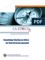 CA-ETHICS-PLUS.pdf