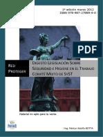 Digesto Legislacion_Seguridad_Higiene_Trabajo_Comite_Mixto_Marzo 2012.pdf