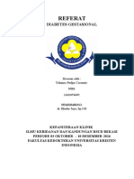 Cover Diabetes Gestasional.docx