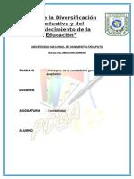 Principios-de-contabilidad.docx