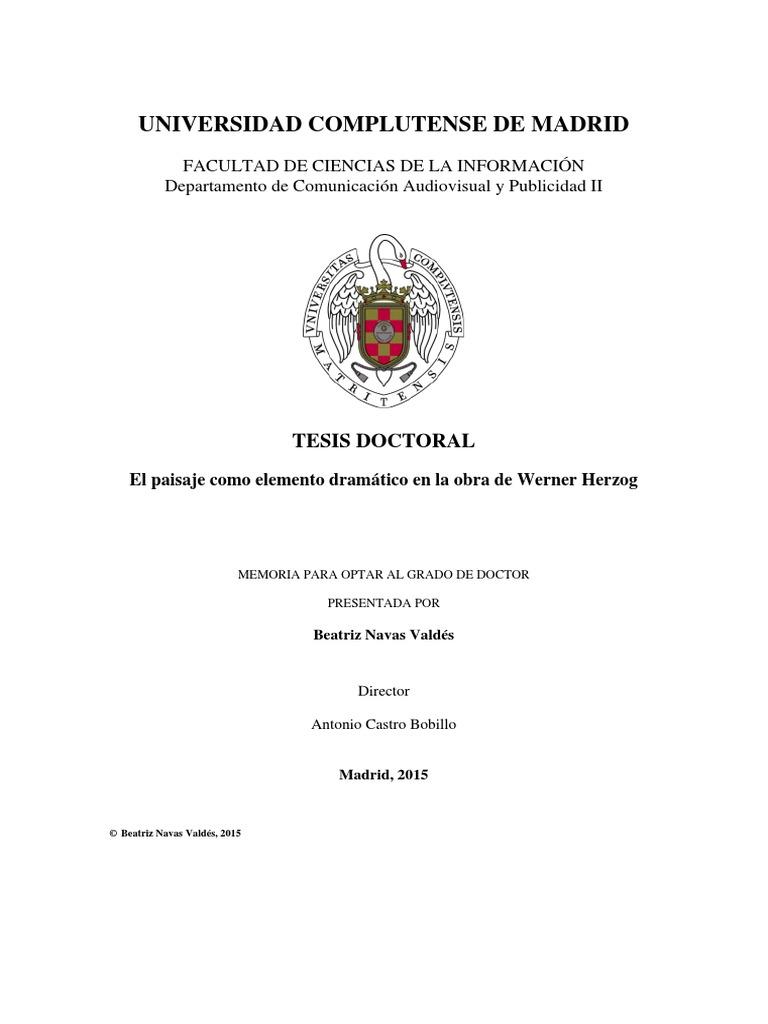 Tesis doctoral Herzog.pdf
