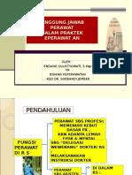 ETIK 6B Tanggung Jwb Prwt Pd Praktek
