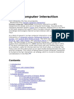 Human–computer interaction.rtf