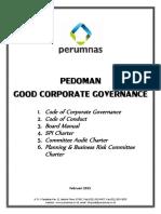 Buku-Pedoman-GCG-2015.pdf