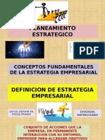 3ra Clase Conceptos Fundamentales Ee