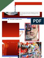 21st Century Publishing Report.docx