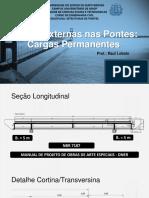 fot_12295aula_06_pdf_Aula_06