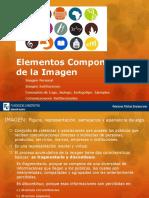 Elementos Componentes de La Imagen2