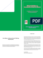 AEFI_Guidelines_Sri_lanka_2012.pdf