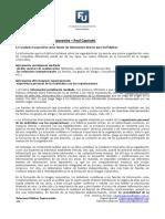 modulo3_la-cultura-corporativa_dircom.pdf