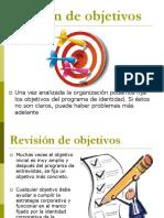 fijacion-de-objetivos.pdf
