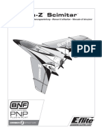 scimitar instructions.pdf