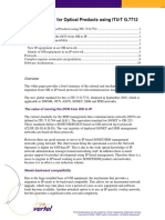 OSI over IP DCN.pdf