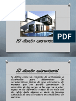 El-diseño-estructural.pdf