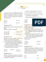 EXAMEN DE ADMISION UNI 2009-I (QUIMICA).pdf