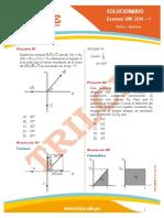 solucionario-uni2014I-fisica-quimica.pdf