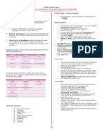 279509917-Vii-Urine-Screening-for-Metabolic-Disorders.pdf