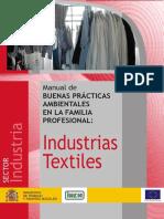 Manual de BUENAS PRÁCTICAS AMBIENTALES EN LA FAMILIA PROFESIONAL- INDUSTRIAS TEXTILES.pdf