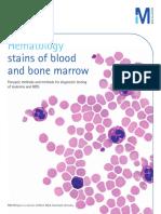 253497412-Hematology.pdf