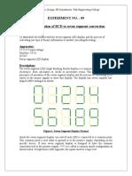 DLD_LAB_MANUAL_09.doc
