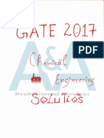 .....GATE 2017 Chemical Engineering Complete Solutions-Edited.pdf-5.htm.pdf