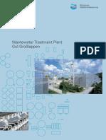 MSE KW1 Engl PDF