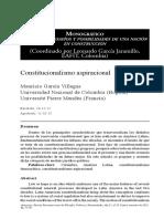 Dialnet-ConstitucionalismoAspiracional-4238889