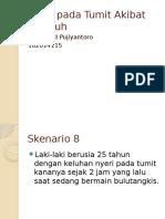 Puji Blok 14