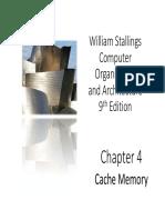 Ch_04-CacheMemory.pdf