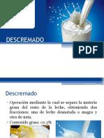 DESCREMADO2.pptx