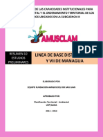 1 Linea de Base Distritos V, VI y VII.pdf