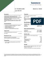 623440_Grindsted_Cellulose_Gum_FZD_150.pdf