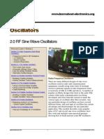 Oscillators-module-02.pdf