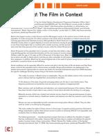 waste_land_educator_guide.pdf