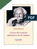 acerca.del.caracter.afirmativo.de.la.cultura.pdf