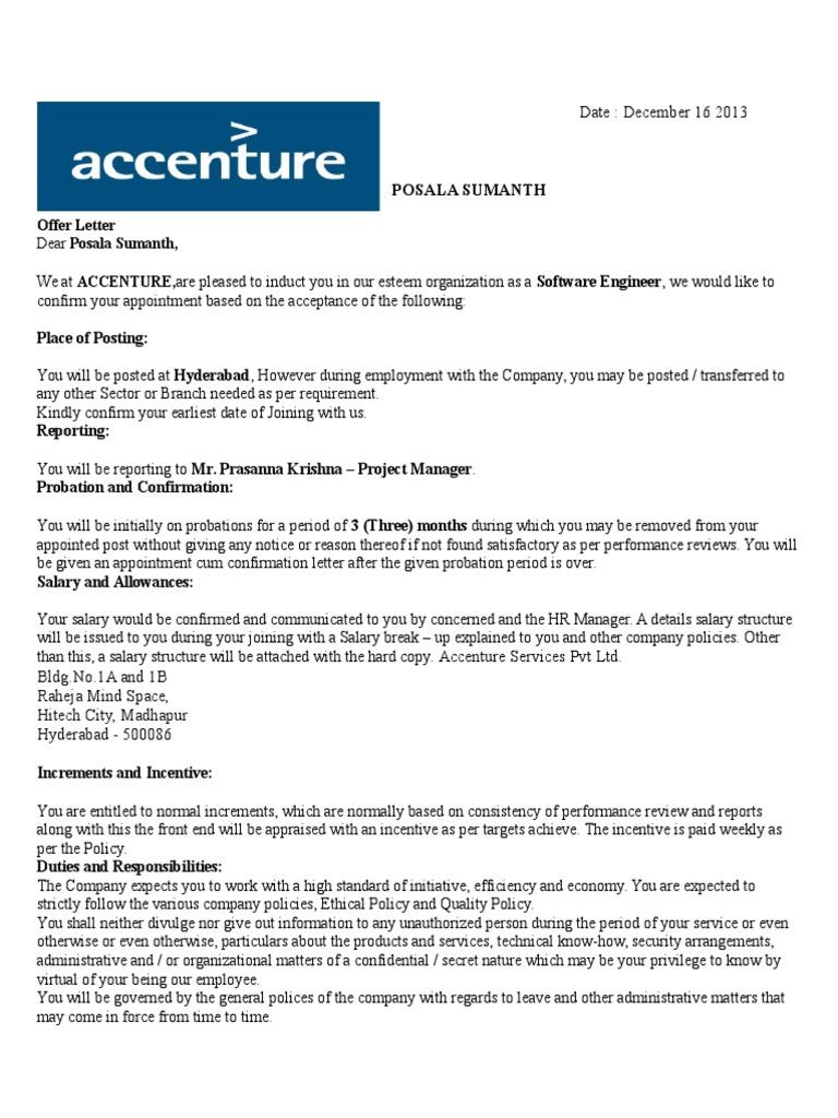 accenture upload resume resume for grant accountant sample resume