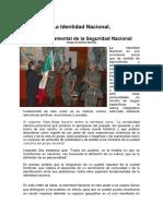 identi_nal_segnal.pdf